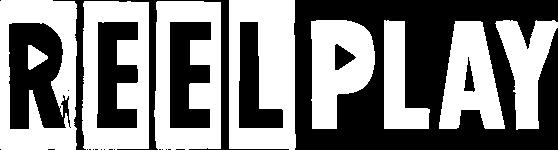 REELPLAY slots
