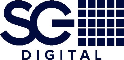 SG DIGITAL slots