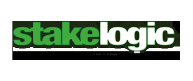 Gratis Stakelogic slots