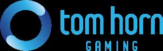 TOM HORN slots