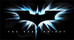 Läs mer om att Batman The Dark Knight slot