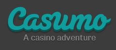Casumo bästa casino