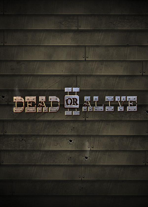 Läs mer om att Dead or Alive 2 efterlängtad uppföljare är äntligen här