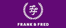 Frank & Fred bästa casino