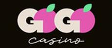 GoGo bästa casino