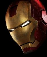 Läs mer om att Playtech Marvel Comics Slots är här