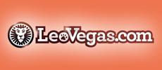 Leo Vegas bästa casino
