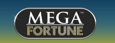 Läs mer om att Mega Fortune Jackpot