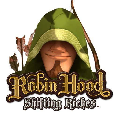 Läs mer om att Robin Hood Shifting Riches slot