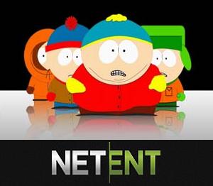 Läs mer om att South Park slot firas med free spins