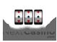 Besök NextCasino Live Casino