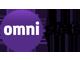 Omni Slots Casino 100% Upp till 3000 kronor + 70 Free Spins på första insättning med bonuskod 70FREE