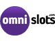 Besök Omni Slots Live Casino