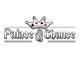 Palace of Chance casino bonus