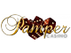 Bes�k Pamper Casino
