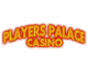 Bes�k Players Palace Casino