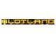 Besök Slotland Live Casino