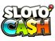 Sloto Cash Casino casino bonus