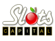 Slots Capital Casino casino bonus