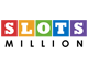 Besök Slots Million Casino