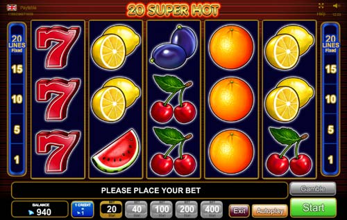 Ramses Book Red Hot Firepot Slots - Play it Now for Free