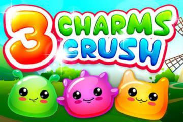 3 Charms Crush slot