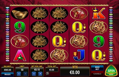 online casino merkur book of ra deluxe free play