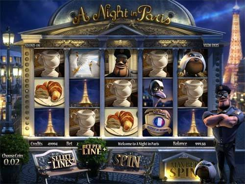 casino movie online free geschenke dragon age