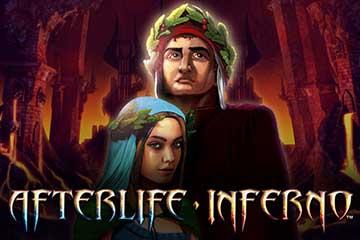 Afterlife Inferno video slot