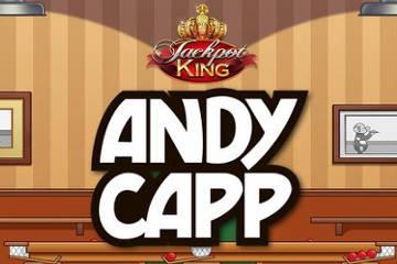 Andy Capp slot