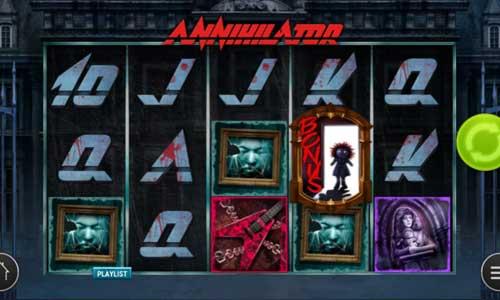 Download aplikasi open card idn play