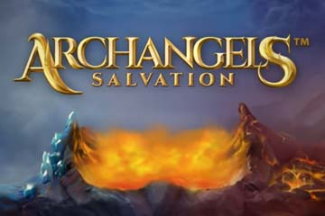 Archangels Salvation video slot