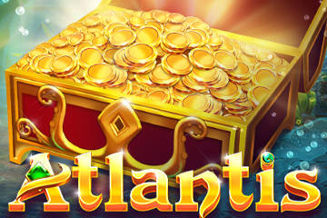 Atlantis slot