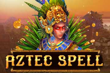 Aztec Spell slot