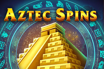 Aztec Spins slot gratis demo och recension