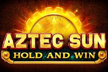 Aztec Sun slot