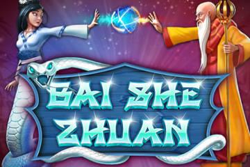 Bai She Zhuan slot