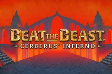 Beat the Beast Cerberus Inferno slot