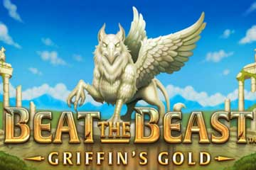 Beat the Beast Griffins Gold slot
