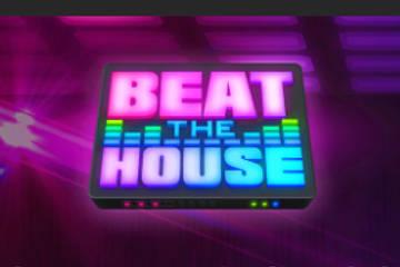 Beat the House slot gratis demo och recension