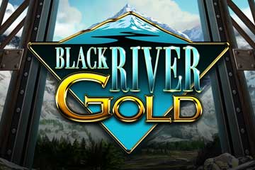 Black River Gold slot gratis demo och recension
