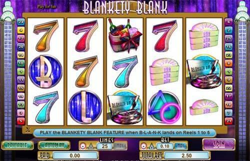 Thrills Casino - Spela Highlander - FГҐ Free Spins