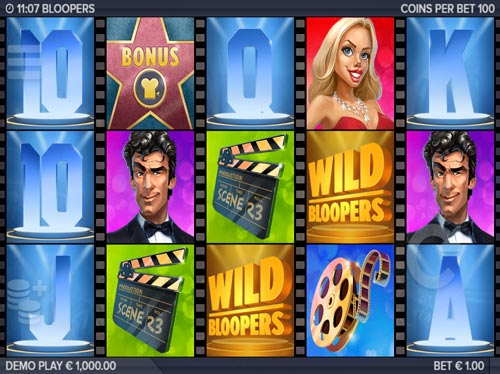 Thrills Casino - Spela Route 777 - FГҐ Free Spins