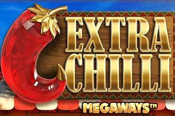 Bonanza 2 Extra Chilli video slot
