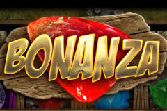 Bonanza slot gratis demo och recension