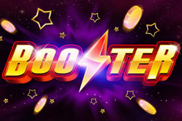 Booster slot