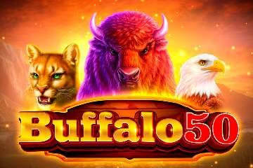 Buffalo 50 slot