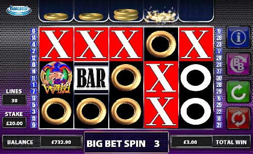 casino movie online free free slot book of ra