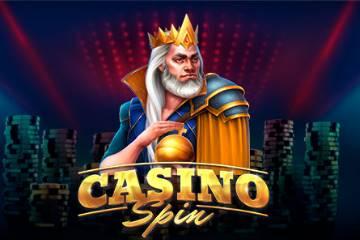 Casino Spin slot