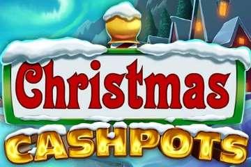 Christmas Cash Pots slot